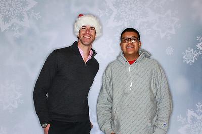 DA2030 Christmas for Kids Target 2018-Denver Photo Booth Rental-SocialLightPhoto com