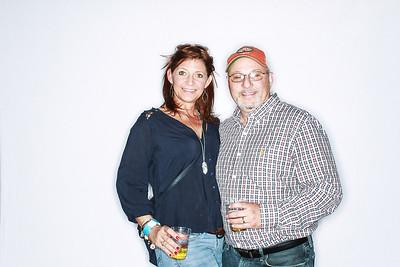 Denver Active 2030 Barn Party at the Denver Polo Fields-Denver Photo Booth Rental-SocialLightPhoto com-14