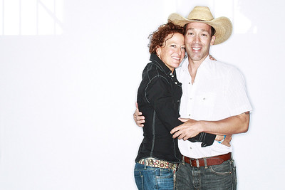 Denver Active 2030 Barn Party at the Denver Polo Fields-Denver Photo Booth Rental-SocialLightPhoto com