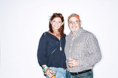 Denver Active 2030 Barn Party at the Denver Polo Fields-Denver Photo Booth Rental-SocialLightPhoto com-13