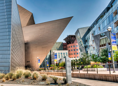 golden-triangle-buildings-2
