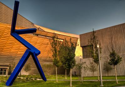denver-art-museum-3-2