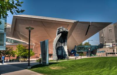 denver-art-museum-3-3