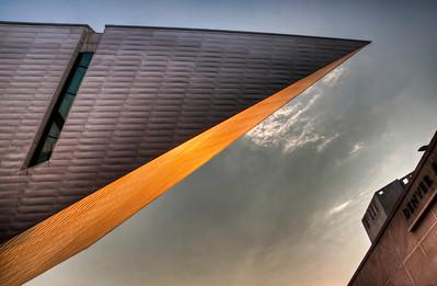 denver-art-museum-2-3