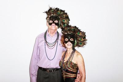 Denver Botanic Garden Cajun Carnival-Boulder Photo Booth Rental-SocialLightPhoto com-14