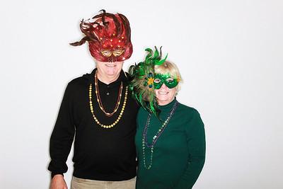 Denver Botanic Garden Cajun Carnival-Boulder Photo Booth Rental-SocialLightPhoto com-20