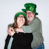 Denver Botanic Gardens Kils & Clovers-Boulder Photo Booth Rental-SocialLightPhoto com-160