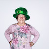 Denver Botanic Gardens Kils & Clovers-Boulder Photo Booth Rental-SocialLightPhoto com-162