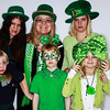 Denver Botanic Gardens Kils & Clovers-Boulder Photo Booth Rental-SocialLightPhoto com-155
