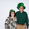 Denver Botanic Gardens Kils & Clovers-Boulder Photo Booth Rental-SocialLightPhoto com-146