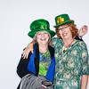 Denver Botanic Gardens Kils & Clovers-Boulder Photo Booth Rental-SocialLightPhoto com-148