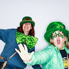 Denver Botanic Gardens Kils & Clovers-Boulder Photo Booth Rental-SocialLightPhoto com-164