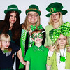 Denver Botanic Gardens Kils & Clovers-Boulder Photo Booth Rental-SocialLightPhoto com-156