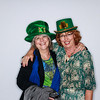 Denver Botanic Gardens Kils & Clovers-Boulder Photo Booth Rental-SocialLightPhoto com-147