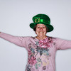 Denver Botanic Gardens Kils & Clovers-Boulder Photo Booth Rental-SocialLightPhoto com-161