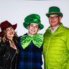 Denver Botanic Gardens Kils & Clovers-Boulder Photo Booth Rental-SocialLightPhoto com-153