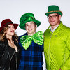 Denver Botanic Gardens Kils & Clovers-Boulder Photo Booth Rental-SocialLightPhoto com-154
