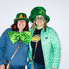 Denver Botanic Gardens Kils & Clovers-Boulder Photo Booth Rental-SocialLightPhoto com-163