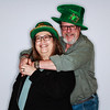 Denver Botanic Gardens Kils & Clovers-Boulder Photo Booth Rental-SocialLightPhoto com-159