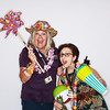 Denver Botanic Gardens Palms and Pineapples-Boulder Photo Booth Rental-SocialLightPhoto com-215