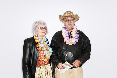 Denver Botanic Gardens Palms and Pineapples-Boulder Photo Booth Rental-SocialLightPhoto com-21