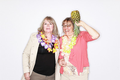 Denver Botanic Gardens Palms and Pineapples-Boulder Photo Booth Rental-SocialLightPhoto com-24
