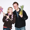 Denver Botanic Gardens Palms and Pineapples-Boulder Photo Booth Rental-SocialLightPhoto com-212