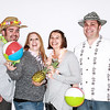 Denver Botanic Gardens Palms and Pineapples-Boulder Photo Booth Rental-SocialLightPhoto com-203