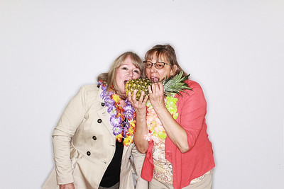Denver Botanic Gardens Palms and Pineapples-Boulder Photo Booth Rental-SocialLightPhoto com-23