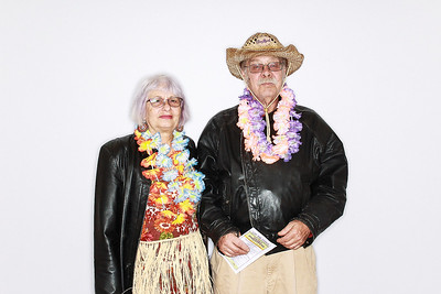 Denver Botanic Gardens Palms and Pineapples-Boulder Photo Booth Rental-SocialLightPhoto com-22