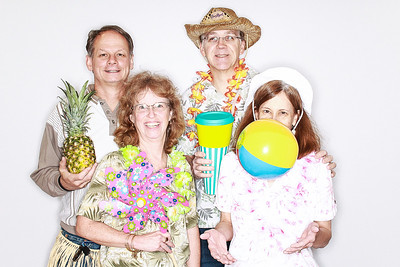 Denver Botanic Gardens Palms and Pineapples-Boulder Photo Booth Rental-SocialLightPhoto com-28
