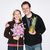 Denver Botanic Gardens Palms and Pineapples-Boulder Photo Booth Rental-SocialLightPhoto com-211