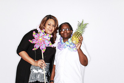 Denver Botanic Gardens Palms and Pineapples-Boulder Photo Booth Rental-SocialLightPhoto com-26