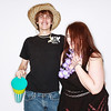 Denver Botanic Gardens Palms and Pineapples-Boulder Photo Booth Rental-SocialLightPhoto com-214
