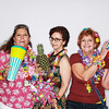 Denver Botanic Gardens Palms and Pineapples-Boulder Photo Booth Rental-SocialLightPhoto com-219