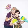 Denver Botanic Gardens Palms and Pineapples-Boulder Photo Booth Rental-SocialLightPhoto com-216