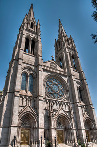 denver-cathedral-1