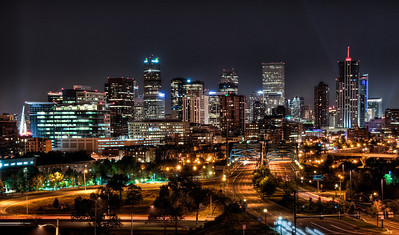 denver-night-cityscape-3-2