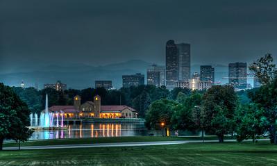 city-park-skyline-3-1