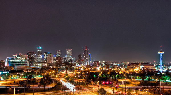 denver-night-skyline-2-2