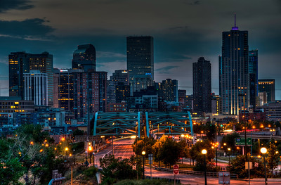 denver-dawn-skyline-1