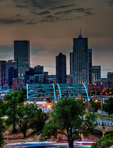 denver-dawn-skyline-2-1