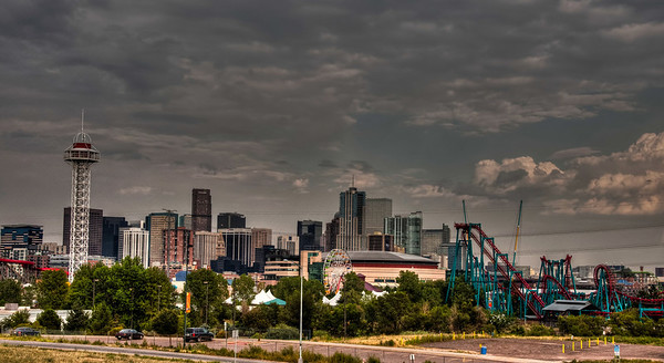 denver-skyline-elitch-1