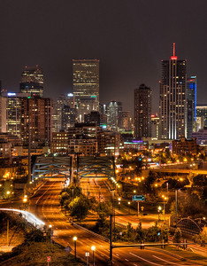 denver-night-cityscape-2-1