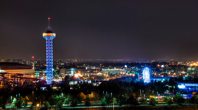 denver-elitch-night-1-2