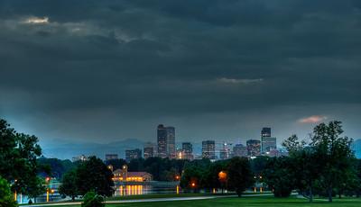 city-park-skyline-5-3