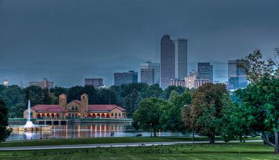 city-park-skyline-2-1