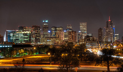 denver-night-cityscape-1