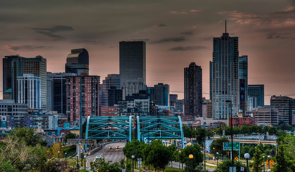 denver-sunrise-cityscape-4-2