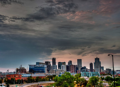 denver-morning-skyline-1